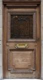 Doors_2928.jpg