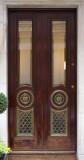 Doors_2929.jpg