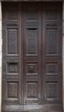 Doors_2930.jpg