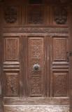 Doors_2931.jpg