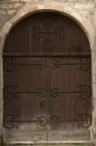 Doors_2932.jpg