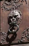 Doors_2933.jpg