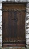 Doors_2934.jpg