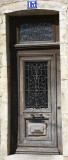 Doors_2935.jpg