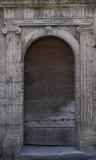 Doors_2936.jpg