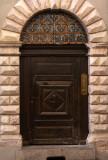 Doors_2940.jpg