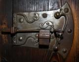 Doors_2941.jpg