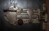 Doors_2942.jpg