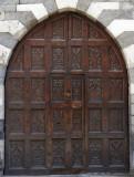 Doors_2943.jpg