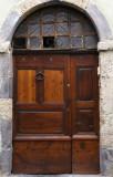 Doors_2944.jpg