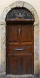 Doors_2945.jpg