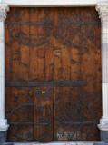 Doors_2946.jpg