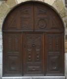Doors_2947.jpg