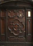 Doors_2948.jpg