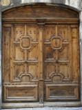 Doors_2950.jpg