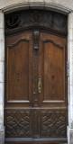 Doors_2951.jpg