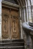 Doors_2952.jpg