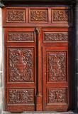 Doors_2953.jpg