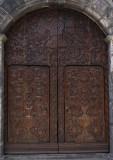 Doors_2954.jpg
