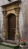 Doors_2955.jpg