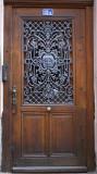 Doors_2957.jpg