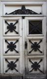 Doors_2958.jpg