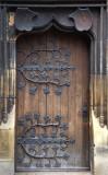 Doors_2959.jpg