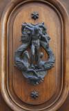 Doors_2960.jpg