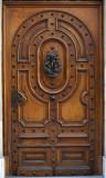 Doors_2961.jpg