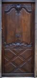 Doors_2962.jpg