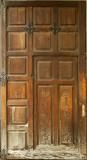 Doors_2964.jpg