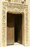 Doors_2965.jpg