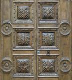 Doors_2967.jpg