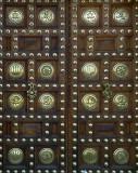 Doors_2968.jpg