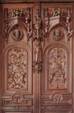 Doors_2971.jpg