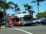 901 Bus