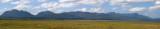 Paitchou Range & Lake Iralalaro