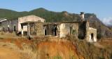 ruins Hato Builico