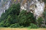 refuge caves