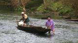 boat & crew