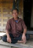 Nam Fa villager