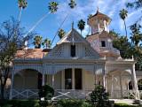 Baldwin Queen Anne Cottage