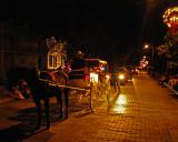2011 Cambridge Dorchester Co. Christmas Parade