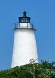 Ocracoke NC