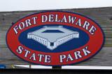 Delaware City/Ft. Delaware