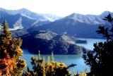 Kenepu Sound