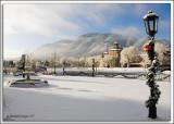Broadmoor_D3C_0262.jpg