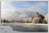 Broadmoor_D3C_0265.jpg