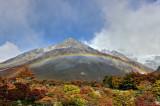 Patagonic Rainbow