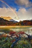 patagonic rainbow 2